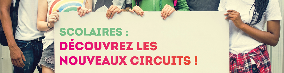 Circuits scolaires
